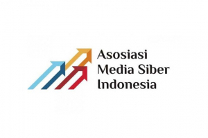 AMSI Gelar Indonesia Digital Conference 2020