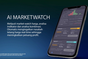 [Advertorial] All in One Trading lewat Hanson Forex Investment