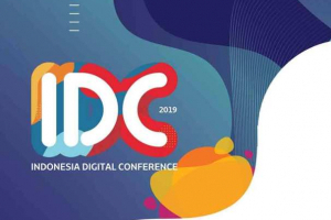 Sambut Revolusi Digital, AMSI Akan Gelar Indonesia Digital Conference 2019