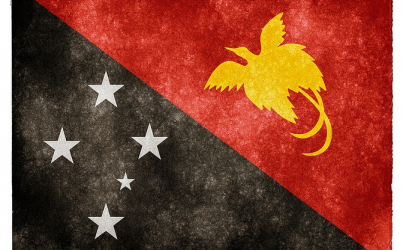 PNG Community to March Against Incest