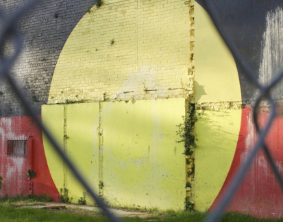 Indigenous Australians demand recognition and participation
