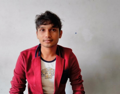 On the run, Bangladeshi LGBT community living in fear