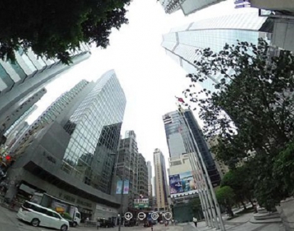 Hong Kong loses place as favored shopping destination