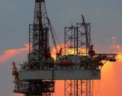 Documentary reveals 'A Crude Injustice' at the heart of Australia's oil industry