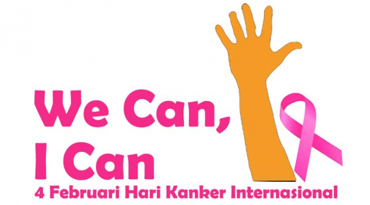 Ilustrasi: we can i can