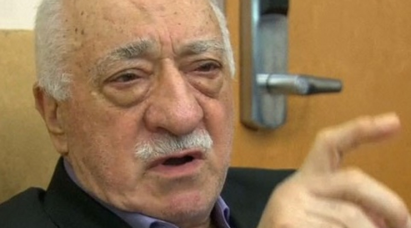 Fetullah Gulen, Turkish-Islamic cleric, currently residing in the US. (Photo: Antara)